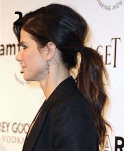 penteados-com-topete-feminino-20