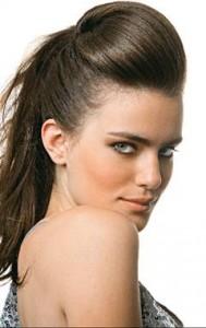 penteados-com-topete-feminino-4