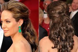 penteados-com-topete-feminino-6