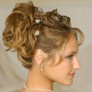 penteados-para-cabelos-curtos-1
