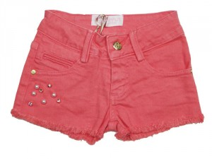 shorts-jeans-coloridos-10