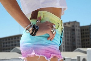 shorts-jeans-coloridos-11