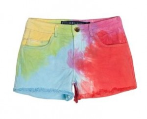 shorts-jeans-coloridos-12