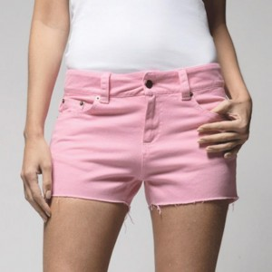 shorts-jeans-coloridos-13