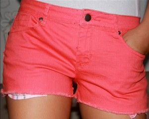 shorts-jeans-coloridos-15