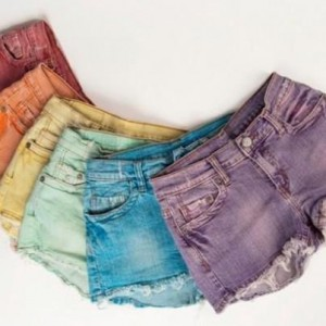 shorts-jeans-coloridos-16