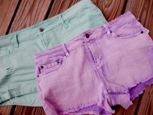 shorts-jeans-coloridos-2