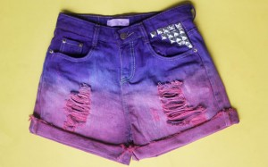 shorts-jeans-coloridos-3