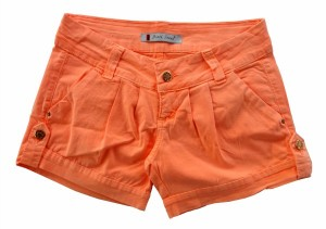 shorts-jeans-coloridos-5