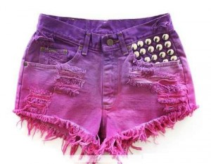 shorts-jeans-coloridos-6