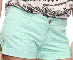 shorts-jeans-coloridos-8