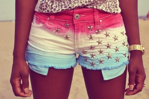 shorts-jeans-coloridos-9