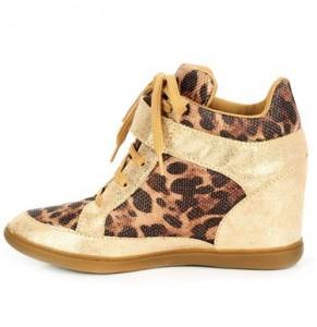 sneakers-sabrina-sato-11