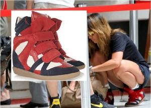 sneakers-sabrina-sato-12