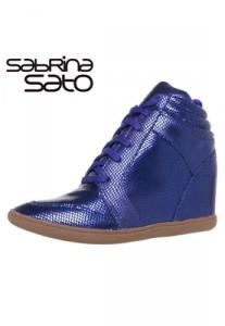 sneakers-sabrina-sato-14