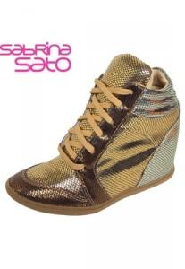 sneakers-sabrina-sato-15