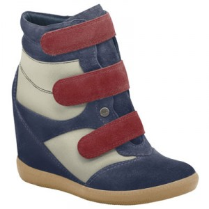 sneakers-sabrina-sato-16