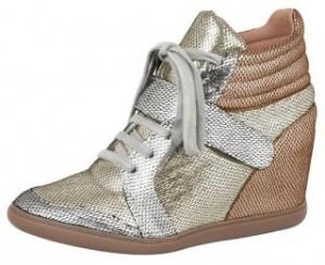 sneakers-sabrina-sato-17