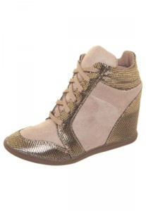 sneakers-sabrina-sato-18