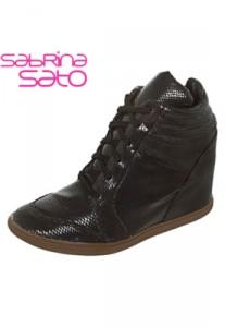 sneakers-sabrina-sato-19