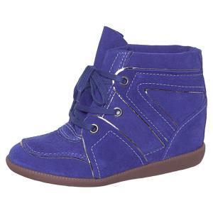 sneakers-sabrina-sato-2