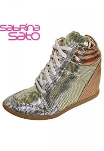 sneakers-sabrina-sato-20