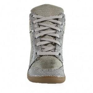 sneakers-sabrina-sato-22