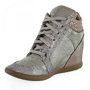 sneakers-sabrina-sato-23