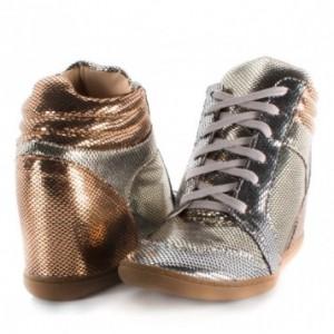 sneakers-sabrina-sato-24