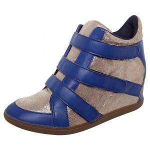sneakers-sabrina-sato-3