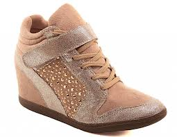 sneakers-sabrina-sato-4