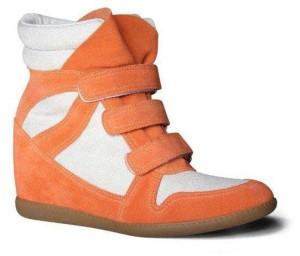 sneakers-sabrina-sato-7