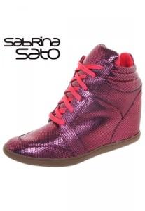 sneakers-sabrina-sato-8