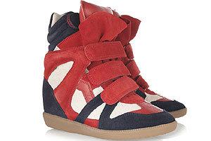 sneakers-sabrina-sato-9