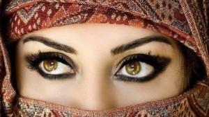 sobrancelha-henna-2