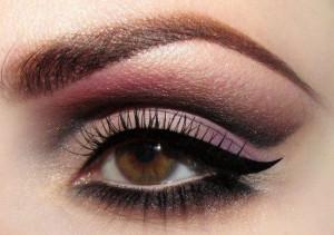 sobrancelha-henna-7