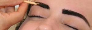 sobrancelha-henna-9