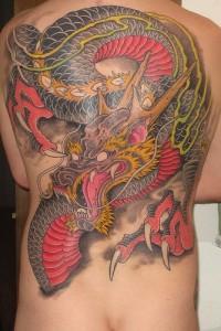 tatuagem-de-dragao-16