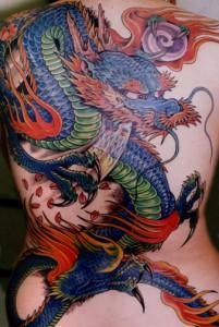 tatuagem-de-dragao-19