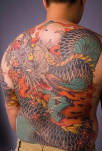 tatuagem-de-dragao-20