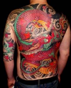tatuagem-de-dragao-4