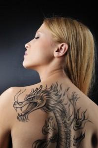 tatuagem-de-dragao-6