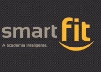 Academia Smart Fit