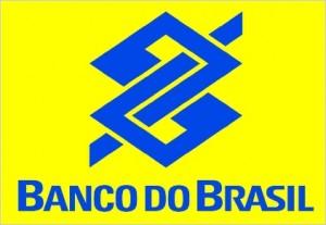 Atualizar Boletos do Banco do Brasil