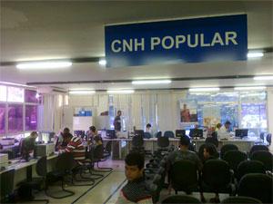 CNH Popular 2013