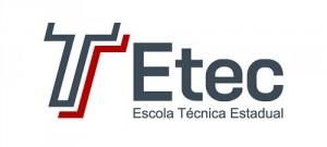 Curso Técnico em Segurança do Trabalho – ETEC