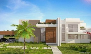fachadas-de-casas-modernas-1