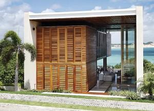 fachadas-de-casas-modernas-10