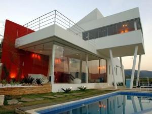 fachadas-de-casas-modernas-11