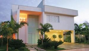 fachadas-de-casas-modernas-13